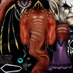 Tug-of-War Dark_knight101 - Warcraft 3: Custom Map avatar