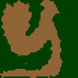Ataquen con frecuencia tutorial - Warcraft 3: Custom Map avatar