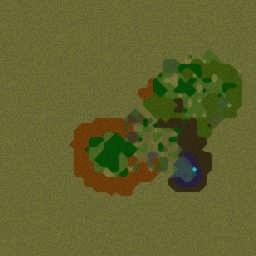 Baby Tutorial - Warcraft 3: Custom Map avatar