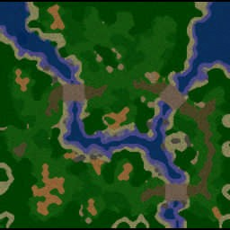 Beginners Tutorial - Warcraft 3: Custom Map avatar