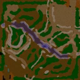 How to Play Dota Allstars v 3.0b - Warcraft 3: Custom Map avatar