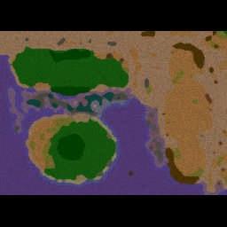 Micro Training v1.03 - Warcraft 3: Custom Map avatar