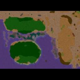 Micro Training v1.04 - Warcraft 3: Custom Map avatar