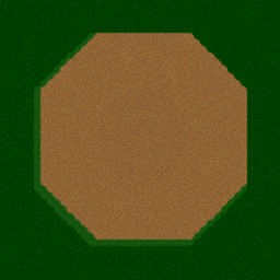 MicroTraining0.94 - Warcraft 3: Custom Map avatar