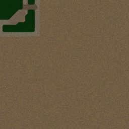 Napoqe Tutorial - Warcraft 3: Custom Map avatar