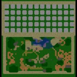 Resoures Trainer - Warcraft 3: Custom Map avatar