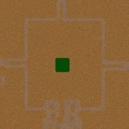 Tutorial a Pedido HeroDefense - Warcraft 3: Custom Map avatar