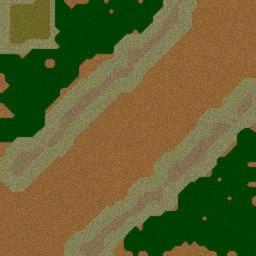 tutorial actualizar unidades - Warcraft 3: Custom Map avatar