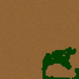 Tutorial de Mision - Warcraft 3: Custom Map avatar