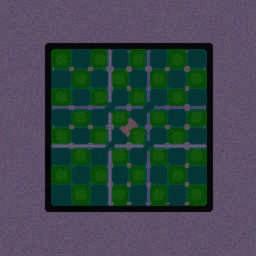 Unit Designer v0.39 - Warcraft 3: Custom Map avatar