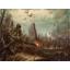 EaW Zombies New Era Warcraft 3: Map image