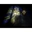 ZR Evil Awakened Warcraft 3: Map image