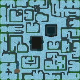 Vietnamese - Warcraft 3: Custom Map avatar