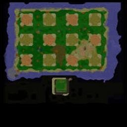 Pimp my Peon v.12.178 - Warcraft 3: Custom Map avatar
