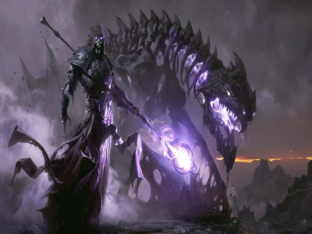 Rodl 2 Final - Warcraft 3: Custom Map avatar