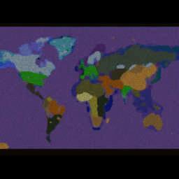 World War Risk (v1.3.5) - Warcraft 3: Custom Map avatar
