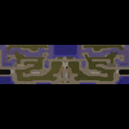 The Two Towns 3.3b - Warcraft 3: Custom Map avatar