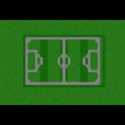 Warcraft Soccer 7.49c - Warcraft 3: Custom Map avatar