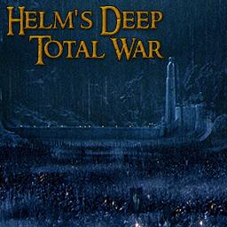 Helms Deep TW 2.0 Beta 55m - Warcraft 3: Custom Map avatar