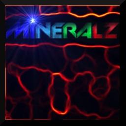 MineralZ 1.55(e) - Warcraft 3: Custom Map avatar