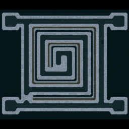 Spiral TD 2020 v1 - Warcraft 3: Custom Map avatar
