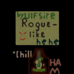 Ulfsire'sRoguelike0.6.7 - Warcraft 3: Custom Map avatar