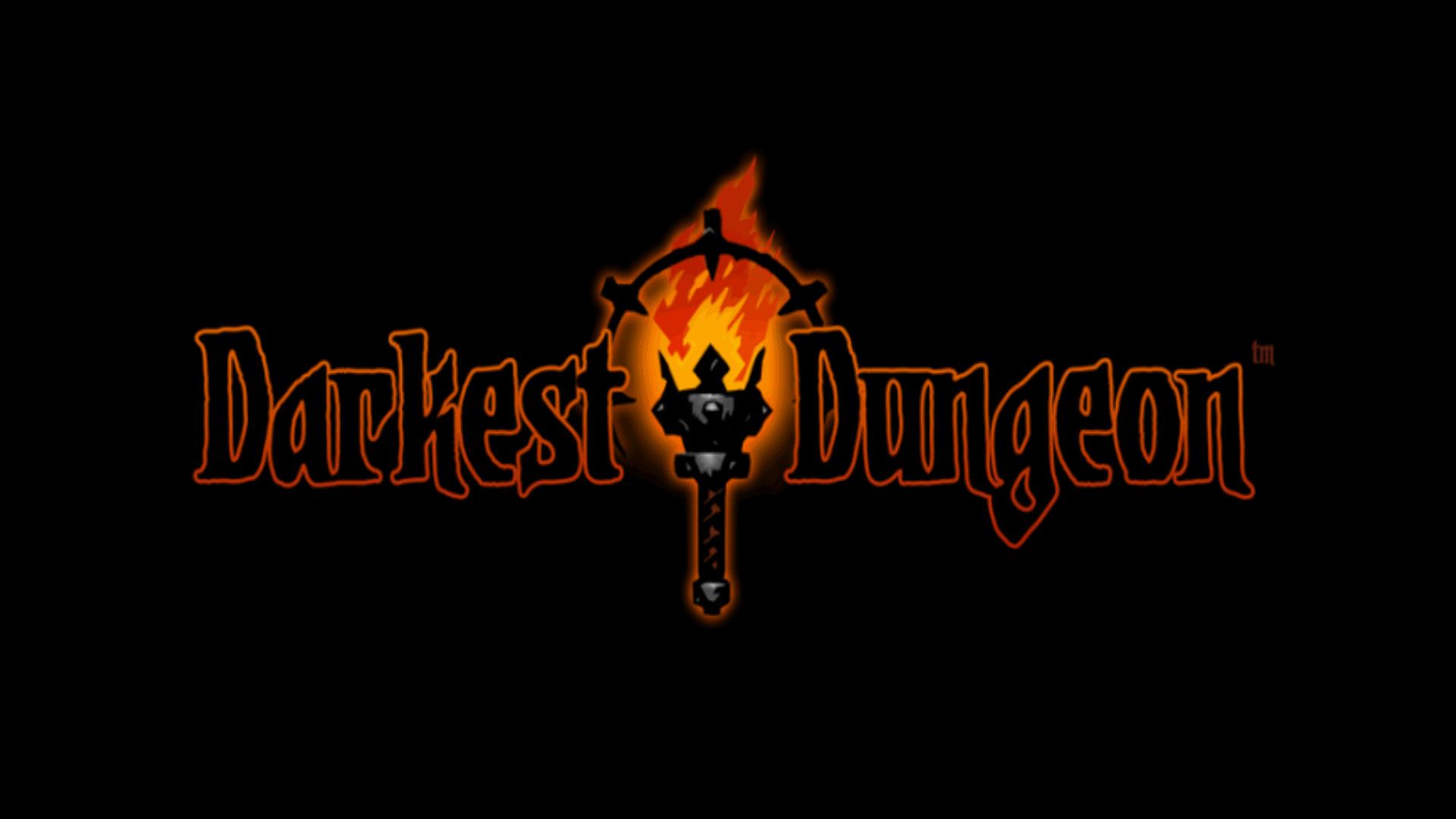 Download Map Darkest Dungeon Orpg Role Play Game Rpg 11