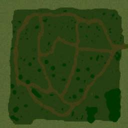 Slendymarines v13 - Warcraft 3: Custom Map avatar