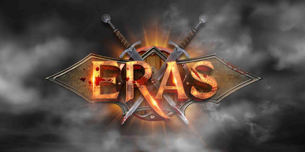 Eras Community Vers. 1.26 Playtest 7 - Warcraft 3: Custom Map avatar