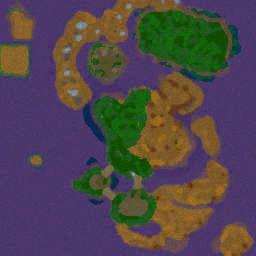 War in Adelmore v1.0.43 - Warcraft 3: Custom Map avatar