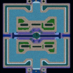 WmW_X15_BETA6.1_PC - Warcraft 3: Custom Map avatar