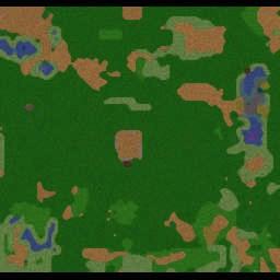 Sheep Tag ReVoLuTiOn 9.0.6 - Warcraft 3: Custom Map avatar