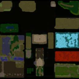 Ancient Lords RPG S1 0.21B - Warcraft 3: Custom Map avatar