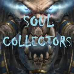 Soul Collectors (2.3.1) - Warcraft 3: Custom Map avatar