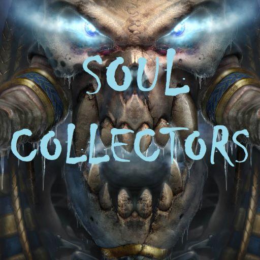 Soul Collectors (2.2) - Warcraft 3: Custom Map avatar