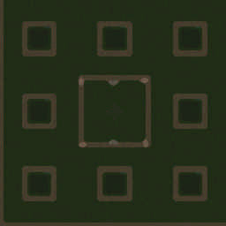 CHSV_aZ2.6 M9.8.14 Reforged - Warcraft 3: Custom Map avatar