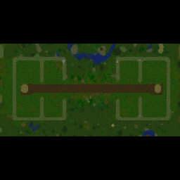 Castle Fight 1.30 (SL) E.17a - Warcraft 3: Custom Map avatar