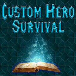 CHS 1.9.28h-fix3 - Warcraft 3: Custom Map avatar