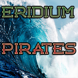 Eridium: Pirates v2.10 - Warcraft 3: Custom Map avatar