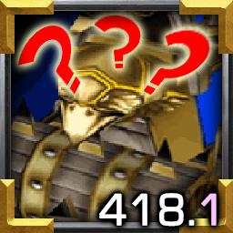 Random Ability Tank Defense 338.1 - Warcraft 3: Custom Map avatar