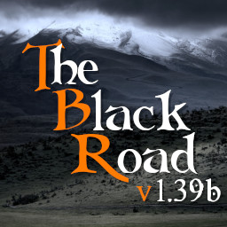 The Black Road v1.39a2 - Warcraft 3: Custom Map avatar