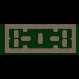 Aerosexy`s Capture The Flag v0.4 - Warcraft 3: Custom Map avatar