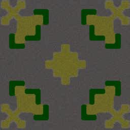 Water Field - Warcraft 3: Custom Map avatar