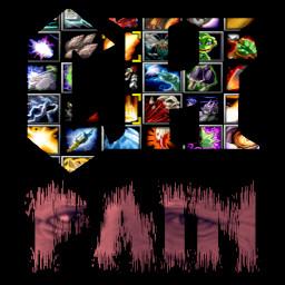 CH PAIN 9.09.21 - Warcraft 3: Custom Map avatar