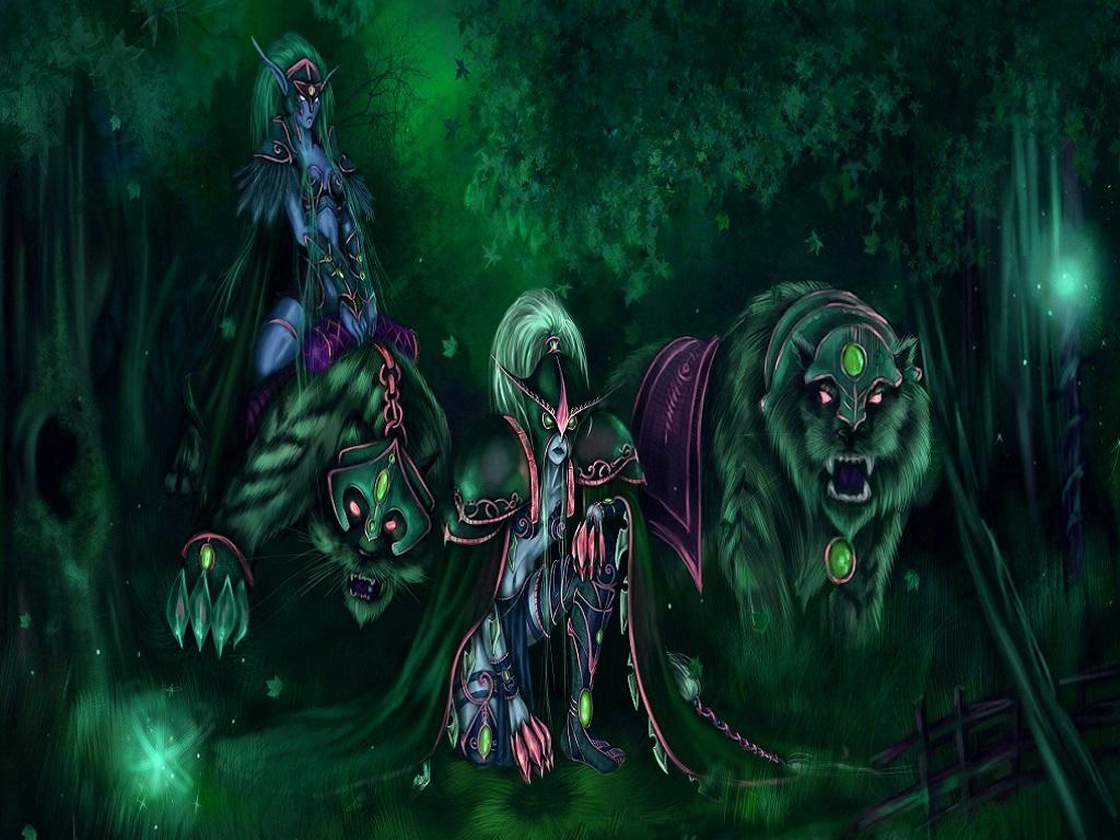LK2 v3.42b AI - Warcraft 3: Custom Map avatar